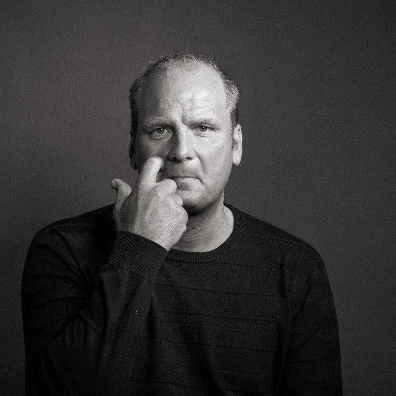 Jesper Johannessen
