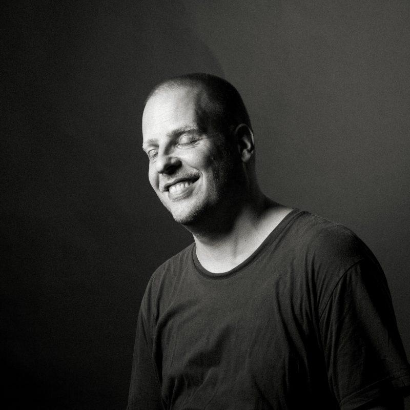 Niels Loft