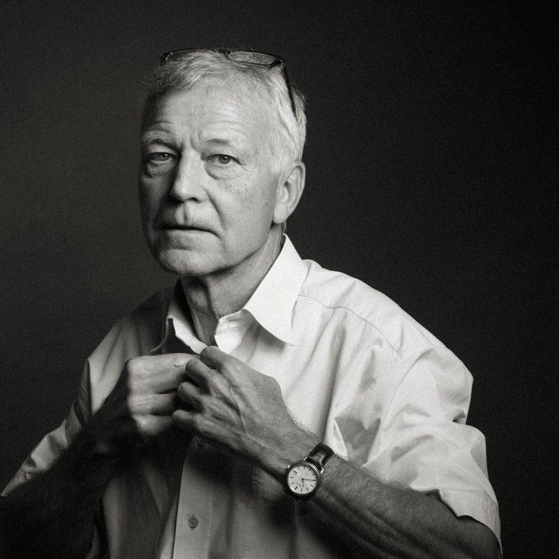 Gunnar Dyekjær Hansen