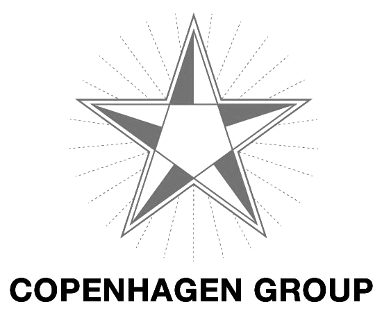 Copenhagen Group A/S - logo