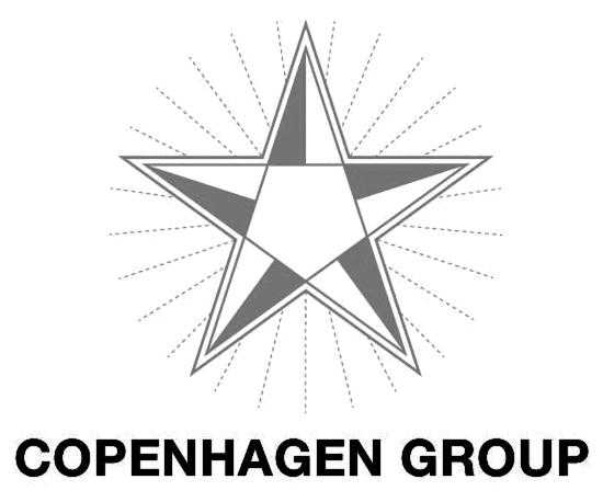Copenhagen Group A/S - logo