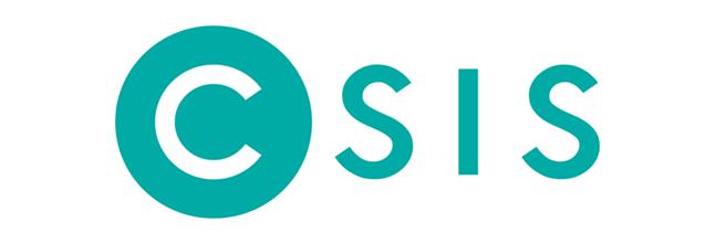 CSIS Security