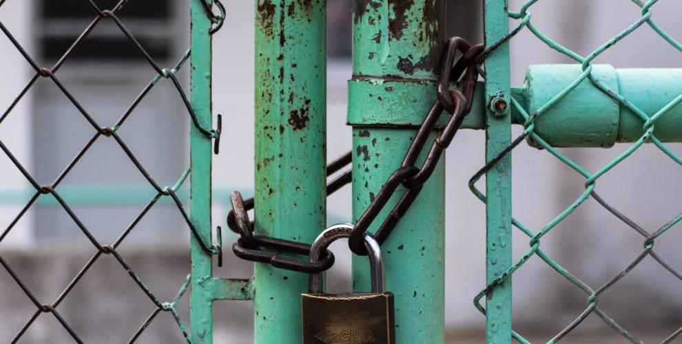 Skal du vælge Sikker Mail eller TLS? Sådan vælger du krypteringsløsning -