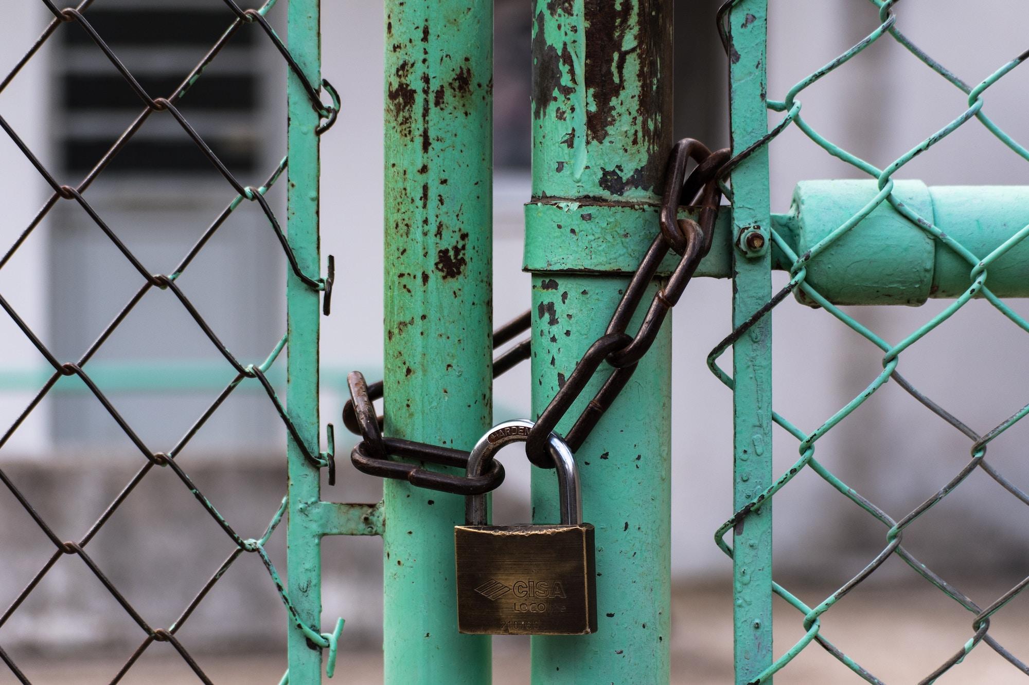 Skal du vælge Sikker Mail eller TLS? Sådan vælger du krypteringsløsning - Comit A/S