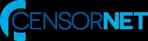 CensorNet logo