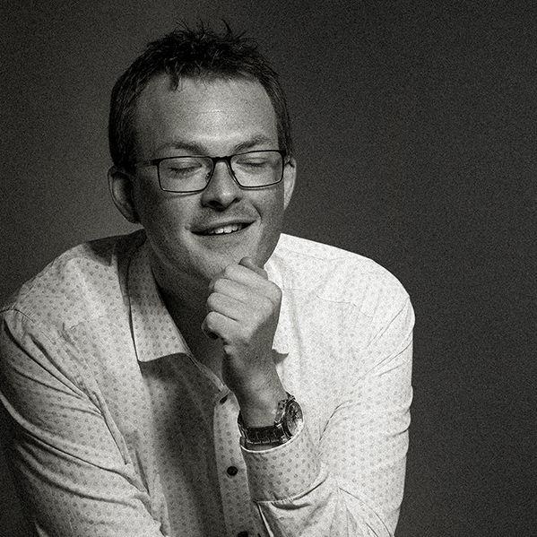 Christian Kolding Lensbøl