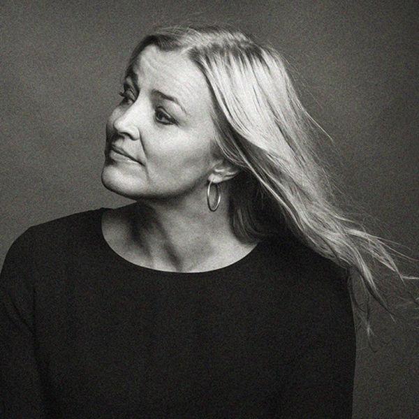 Louise Ettrup-Mikkelsen