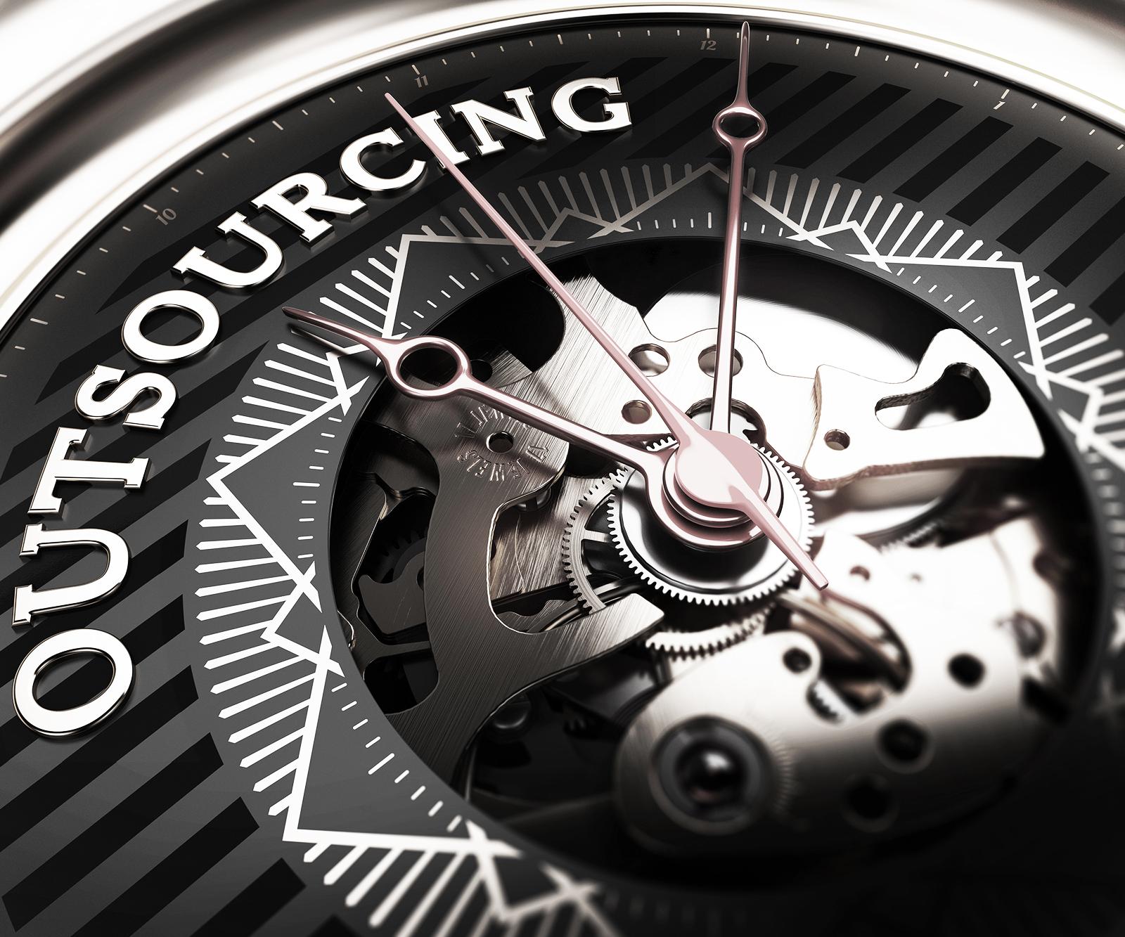 5 tips til outsourcing af din IT