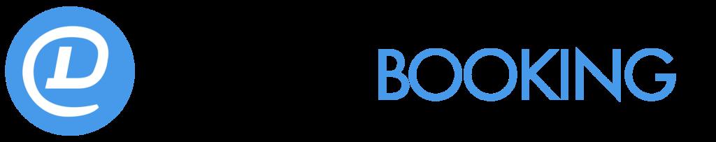 DinnerBooking - logo