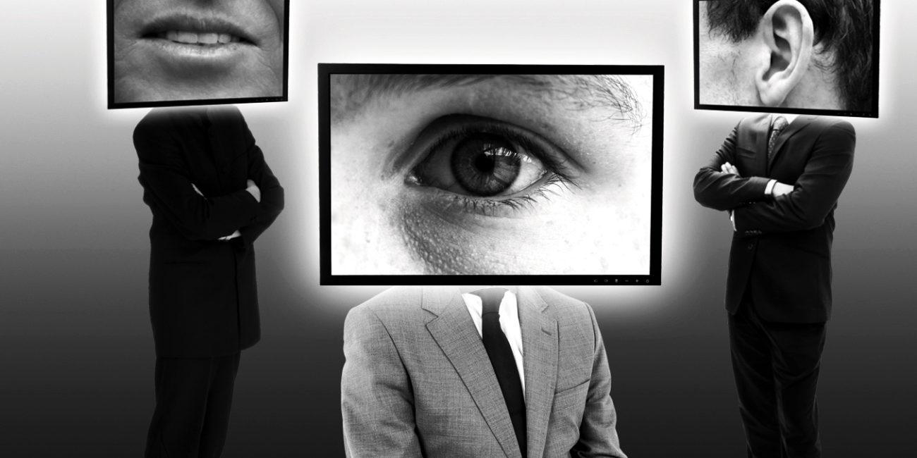 Privatlivspolitik -