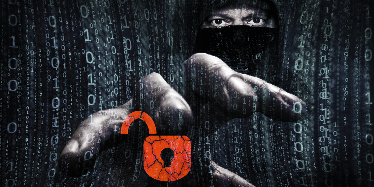 Kampagne: SMS Passcode -