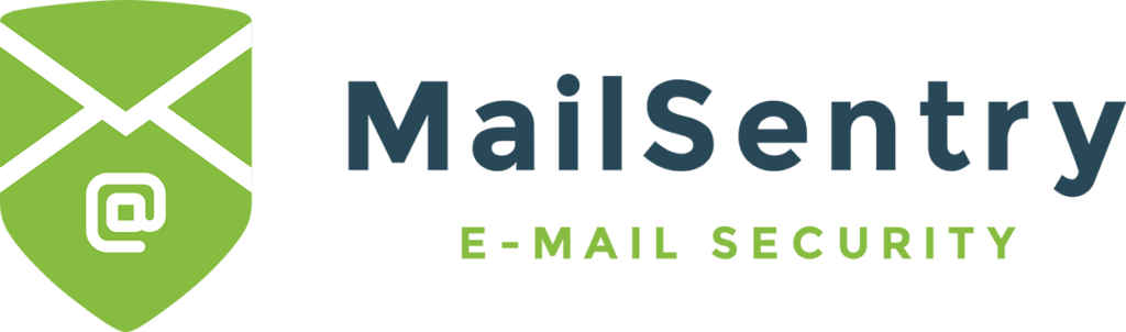 MailSentry Email Security