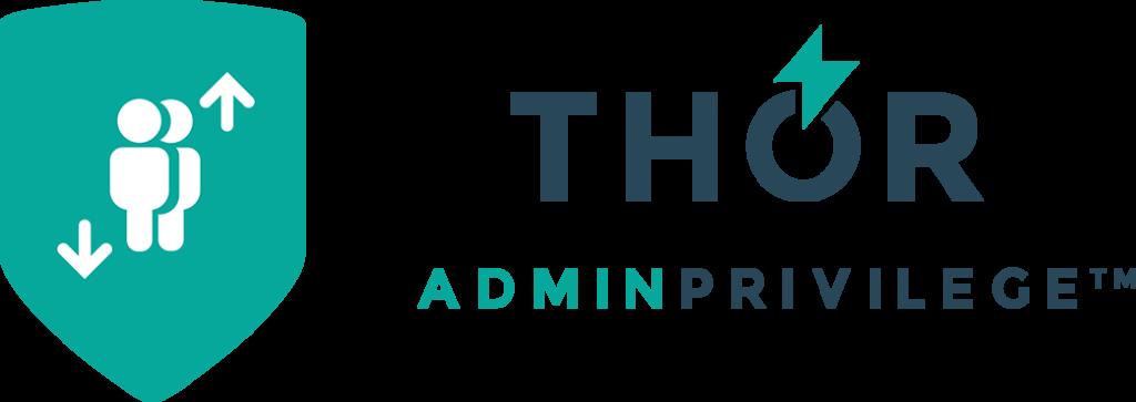 Thor Admin Privilege