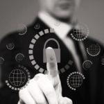 Infinity Management - automatisk og udrulning af software