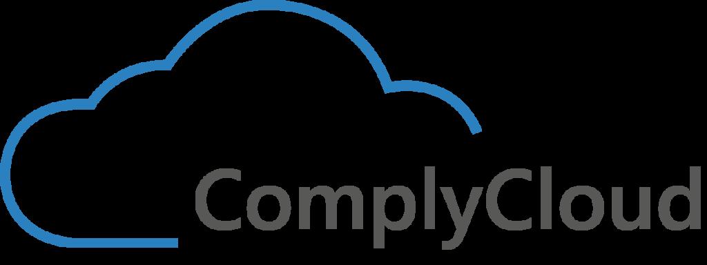 ComplyCloudLogo