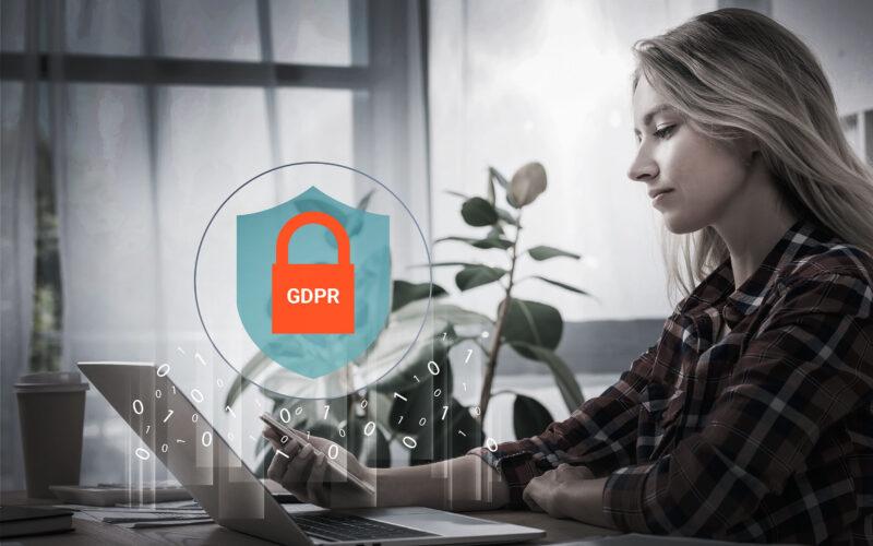 ComplyClouds webinarer om GDPR - Comit A/S